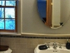 395bathroom2